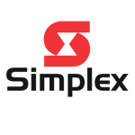 Simplex Grinnel Fire Protection